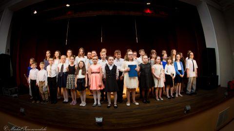 Dni Szkoły Muzycznej dzień 2