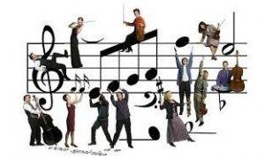 lise_muzik_dersi