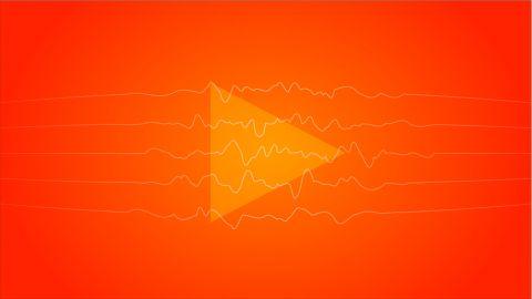 Koncert Uczniów 2016 – zapis audio