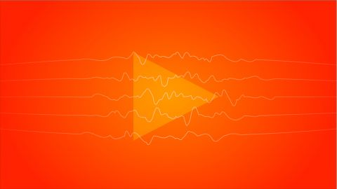 Koncert Nauczycieli 2016 – zapis audio