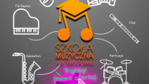 Rekrutacja na rok szkolny 2017/2018