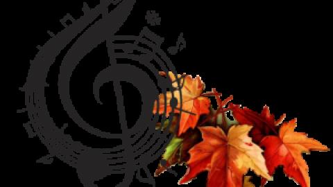Koncert patriotyczno – jesienno – polski połączony z pasowaniem na ucznia kl.I