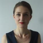 Zdjęcie profilowe Agnieszka Jaszczuk