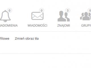 2016-04-25 08_19_56-Administrator IT _ Szkoła Muzyczna we Włodawie _ smi